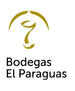 Bodegas El Paraguas estrena imagen corporativa