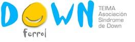 Acuerdo con Teima Asociación Síndrome de Down