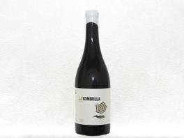 La Sombrilla 2015, el nuevo vino de pago de Bodegas El Paraguas