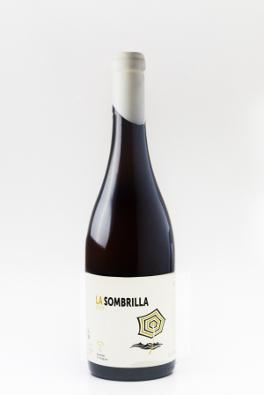 La Sombrilla 2017, a la venta en otoño